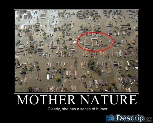 picDescrip.com - WTF?! - it was obviously mother nature's time of the month