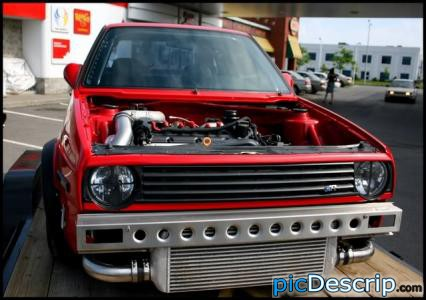 picDescrip.com - Cars - Sweet MK2