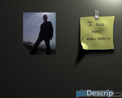 picDescrip.com - Strange - testing